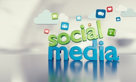 $9.95 for a Diploma in Social Media Marketing (Dont Pay $395)